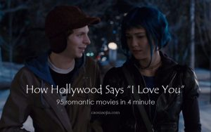 "How-Hollywood-Says-""I-Love-You"""